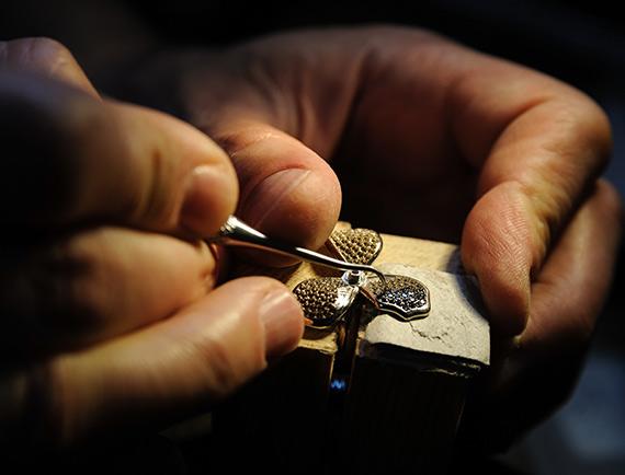 """Résultat de recherche d'images pour """"réparation bijoux"""""""
